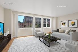 upper east side real estate upper east side homes for sale upper