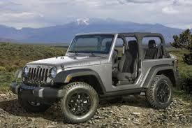 jeep rubicon specs 2015 jeep wrangler unlimited specs unlimited 4wd 4 door sport rhd