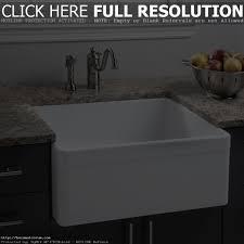 lowes kitchen sink cabinet best sink decoration