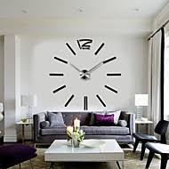 Unique Large Wall Clocks Cheap Wall Clocks Online Wall Clocks For 2017