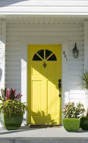 101 best the onsorge u0027s front door images on pinterest painted