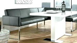 table cuisine banc table cuisine angle affordable table de cuisine avec banc gallery of