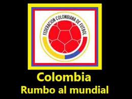 imagenes chistosas hoy juega colombia las canciones de la selección colombia youtube