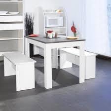table et banc de cuisine banc de cuisine achat vente pas cher
