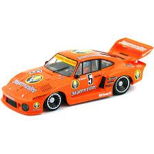porsche 935 racer sideways porsche 935 77a gulf historical u0026 pump swhc04