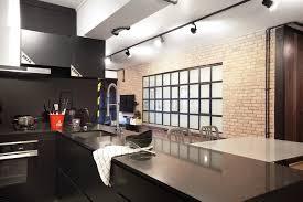 if you enjoy hosting dinner parties an open plan kitchen would be if you enjoy hosting dinner parties an open plan kitchen would be ideal as