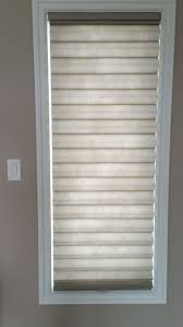 9 best cellular pleated shades images on pinterest cellular
