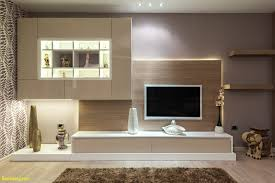 home interior design tv shows 100 images design my own