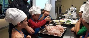 cours de cuisine enfants cours de cuisine pour enfants v zug sa suisse