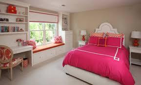 preteen bedrooms pre teen bedroom makeover traditional kids boston by nicole