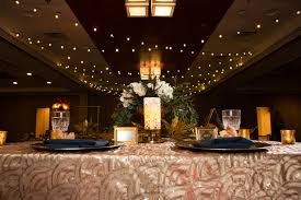 Wedding Venues Duluth Mn Host Your Wedding At Holiday Inn And Suites Duluth