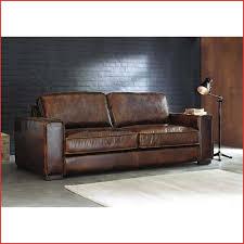 canapé cuir confortable canapé cuir confortable designs attrayants canapé vintage 3 places