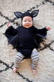 Toralei Halloween Costume Disfraz Monster Clawdeen Wolf Tutorial Trazado
