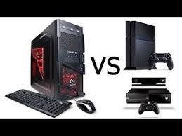comparatif ordinateurs de bureau comparatif pc fixe vs pc portable