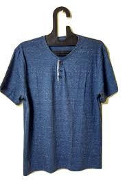 rayon blouse s rayon t shirt