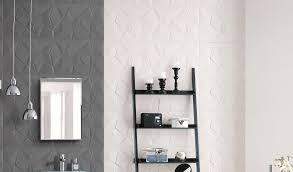 Interior Design Trends 2017 Interdema Blog Peronda Papirus Pa I Sa Vam Na Pintereste Pinterest