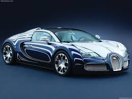 white jaguar car wallpaper hd bugatti car wallpapers hd wallpaper styles
