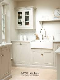farbe für küche kleine küche farbe pin mar tim auf keuken verfuhrerisch kuche