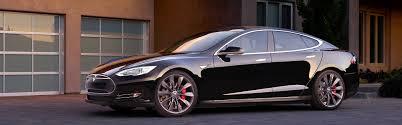 lexus dealer toms river nj used cars south river nj used cars u0026 trucks nj giant auto sales