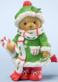 149 best cherished teddies images on boyds bears