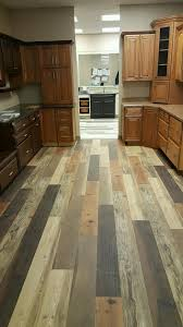 buy vinyl flooring at building 9 in medina ohio and massillon ohio
