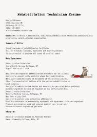 Resume Job Description For Cashier by Sample Resume Cashier Retail Cashier Job Description For Resume