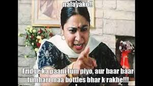 Indian Meme - hilarious indian parents memes will crack you up must watch