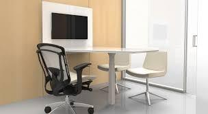 Teknion Boardroom Tables Press Room Article