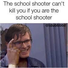 The More You Know Meme - r dank meme the more you know filthy frank idubbbz maxmoefoe