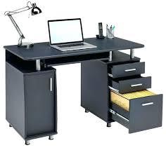 Hon Office Desk Office Desk Suite Computer Desk Office Furniture Best Home Office