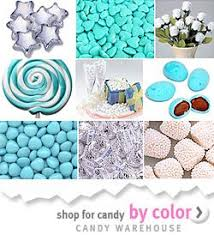 Tiffany Blue Candy Buffet by 33 Best Candy Buffet Images On Pinterest Dessert Buffet Candy