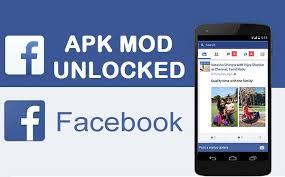 facrbook apk mod apk free mod apk free