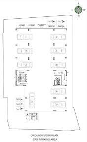 promag villas and apartments in trivandrum u0026 coimbatore