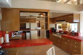 Small Kitchen Bar Ideas Kitchen Islands Small Kitchen Ideas With Island Bar Countertop
