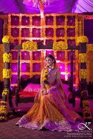 mehndi decoration wedding decoration ideas pictures of photo albums image