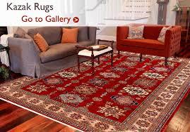 Persian Rug Decor Persian Rug Living Room Small Living Room Ideas