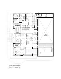 gallery of gethsemane lutheran church olson kundig architects 3