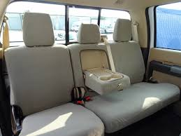Ford F350 Truck Seats - 2011 2013 ford f250 f550 lariat and king ranch front bucket seats