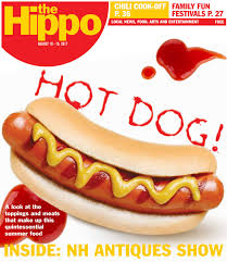 Children Cook Own Meals In Classroom Londonderry News by Hippo 8 10 17 By The Hippo Issuu