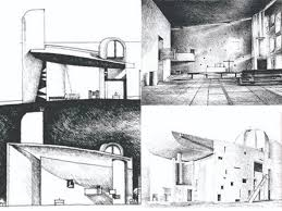 chapel integrated 4x