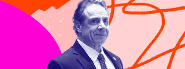 spirit halloween pay governor cuomo wage gap policies women equal pay day