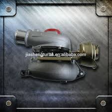 nissan frontier zd30 turbo turbo kit nissan turbo kit nissan suppliers and manufacturers at