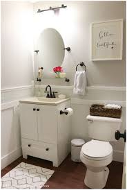 bathroom master bathroom designs on a budget small master