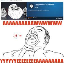 Memes De Google - facebook memes google search funnies pinterest memes