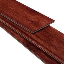 lyptus engineered hardwood lyptus hardwood flooring