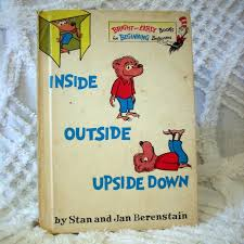 358 best books images on berenstain bears kid books