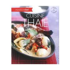 collection marabout cuisine collection marabout cuisine cuisine thaae livre collection marabout