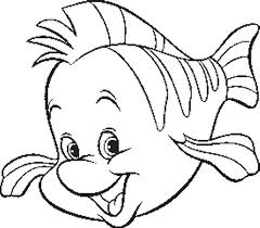 Baby Disney Princess Characters Coloring Pages Character Kids Coloring Characters