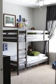 Best  Rustic Bunk Beds Ideas On Pinterest Rustic Kids Bedding - Fancy bunk beds
