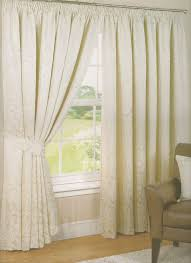Gold Curtains 90 X 90 Best 25 Cream Pencil Pleat Curtains Ideas On Pinterest The